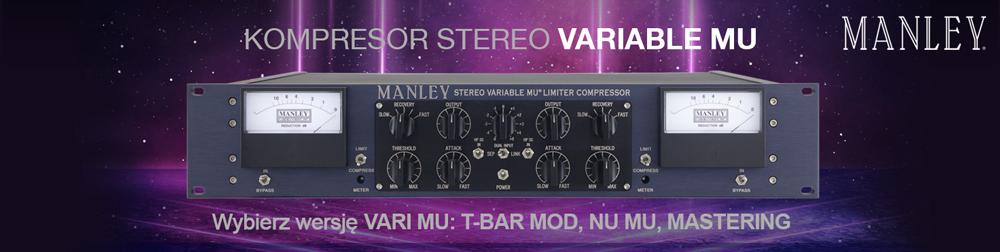 Manley-Vari-MU_1000x252