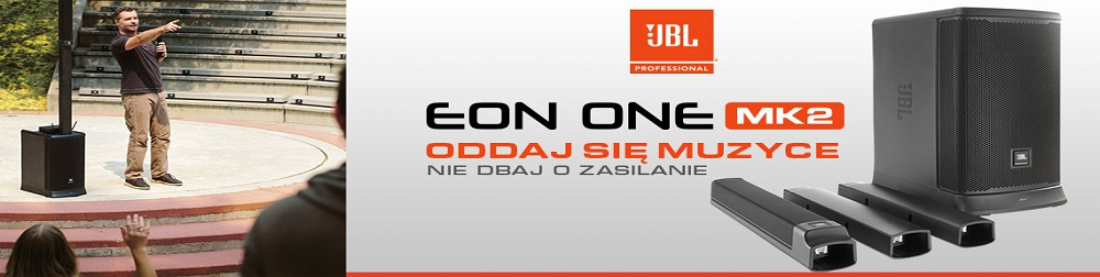 EON MK2