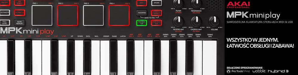 MPK-Mini-Play_1000-x-252