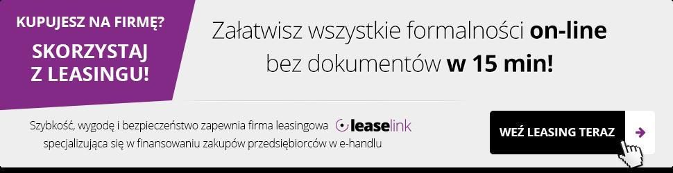 Leasing LeaseLink