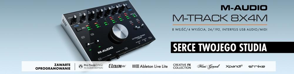 M-Audio_-MTrack_8x4M_1000-x-252