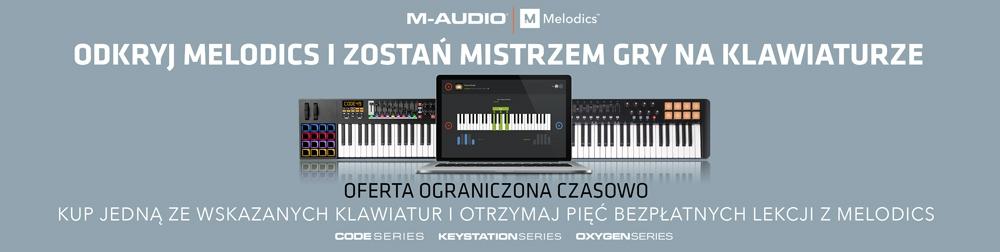 M_Audio_Melodics_Promo_1000x252