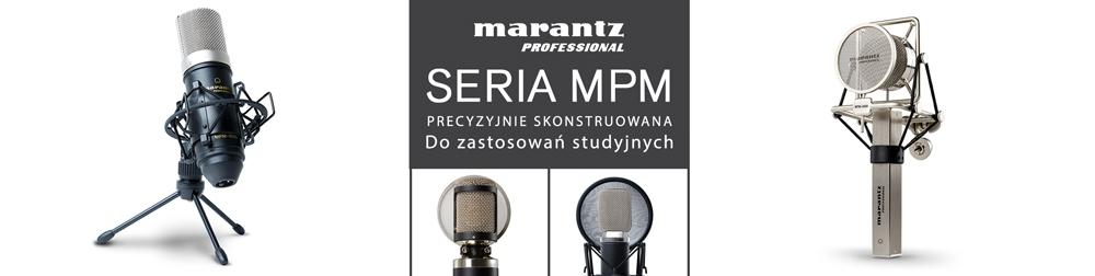 Marantz_1000x252