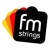 fm strings