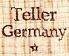 Teller Germany