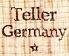 Teller Germany