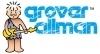 Grover Allman