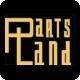 Partsland WSC