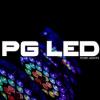 PG LED