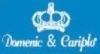 Domenic&Cariplo