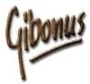 Gibonus
