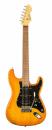 Blade RH-2 Classic Honey - gitara elektryczna