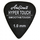 ARIA PHT-05/100 (BK) - piórko do gitary 1.00 mm czarny