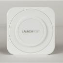 LAUNCHPORT LP WALLSTATION WHITE - stacja bazowa ładujaca indukcyjnie do iPada ścienna (biała) IPORT