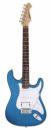 ARIA STG-004 (MBL) - gitara elektryczna