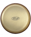 Stagg BWM 6,5 HEAD - naciąg dla bongosów 6,5
