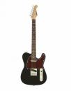ARIA 615-FRONTIER (TTBK) - gitara elektryczna