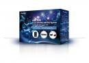 Prodipe IEM 7120 - douszne monitory słuchawkowe