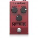 TC Electronic Nether Octaver Oktawer