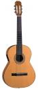 Alvaro 430 - gitara elektro-klasyczna