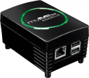 myMix Control - PLUG network interface