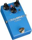 Fulltone Fulldrive 1 efekt gitarowy