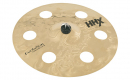 SABIAN  HHX  Evolution O-zone Crash 16