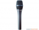 MIPRO MM 707 P mikrofon wokalowy handheld