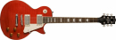 JAY TURSER JT 220 D (TR) gitara elektryczna