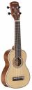 ALVAREZ AU 70 WS (N) - ukulele sopranowe