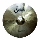 SOULTONE CBR-CRS19 CRASH 19 talerz perkusyjny