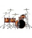 Ddrum Dios Elite 20 BB - akustyczny zestaw perkusyjny
