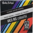 M.A. Arco Iris - Kolorowe struny 4/4 G.K.