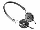 AKG k-15 - słuchawki konferencyjne