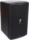 dBTechnologies L 160 D - kolumna aktywna serii MINI BOX