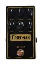 Friedman BE-OD - efekt gitarowy