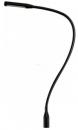 PROEL SDC665PRO LAMPKA LED 4-PIN