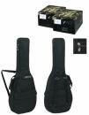 Turtle Gig Bag - pokrowiec do gitary akustycznej