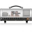 Bugera T50 INFINIUM Wzmacniacz gitarowy lampowy