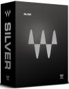 Waves Silver Bundle