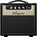Bugera V5 - lampowe combo gitarowe 5W