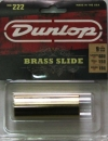 Dunlop 222 slide