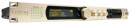 Lexicon PCM-96-SUR-D Procesor dźwięku