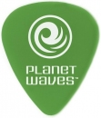 Planet Waves Delrin 0.85mm