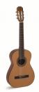 Alvaro Guitars No.10 - gitara klasyczna