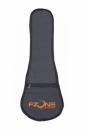 FZONE CUB-1 pokrowiec na ukulele sopranowego