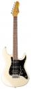 Blade California Classic BM - gitara elektryczna