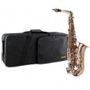 Levante  - saksofon altowy LVAS4105 + futerał