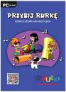 Bum Bum Rurki - Przybij Rurkę - muzyczna gra komputerowa