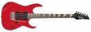 Ibanez GRG170DX CA - gitara elektryczna